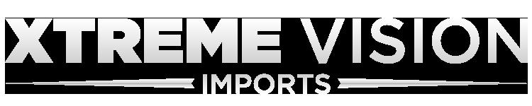 Xtreme Vision Imports